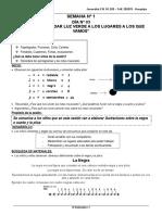 EDUCACIÓN FISICA Y ARTE.doc