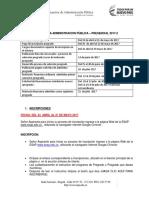 Instructivo de Inscripcion AP Presencial Bogota 2017-2-2 (1)