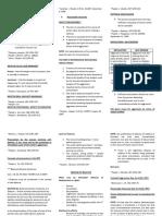 Criminal-Law-Notes.docx