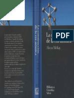 339011691-La-Construccion-de-La-Era-Atomica-a-McKay-Biblioteca-Cientifica-Salvat-082-1995.pdf