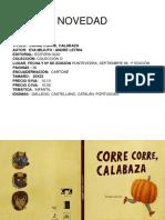 CORRE_CORRE_CALABAZA.pps