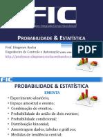 Aula 01  Apresentação Probabilidade & Estatística.pdf.pdf