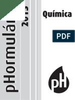 formulario de quimica.pdf