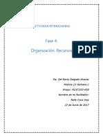 Delgado Alcaraz Ma Del Rocío M23 S2 Actividadestareasyrecursos