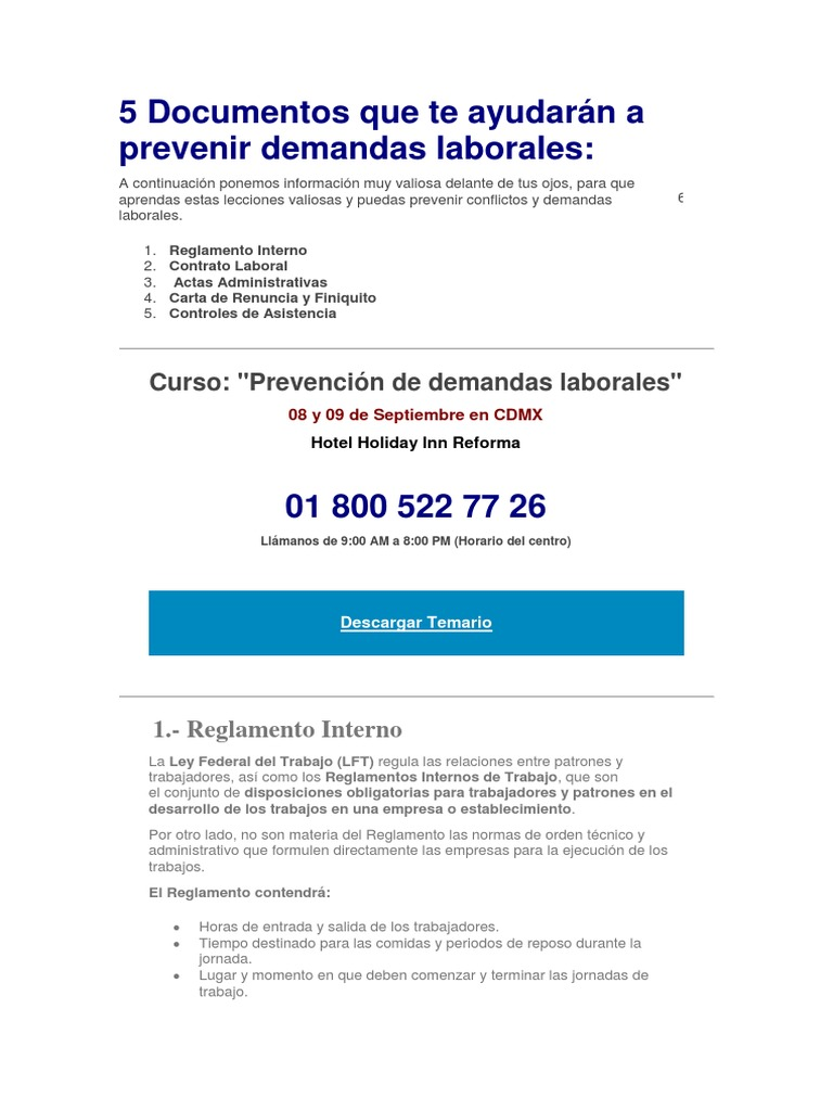 prevencion demandas laborales.docx