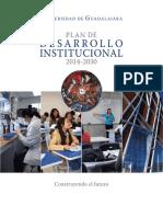 Plan_de_Desarrollo_Institucional_2014-2030.pdf