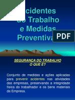 acidentes_do_trabalho-1 (1).ppt