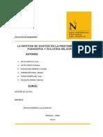 InformeFinalT3_Costos