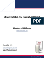 Introduction to qPCR.pdf
