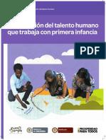 guia de cualificacon del talento humano.pdf