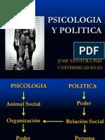 psicologia y politica.pdf