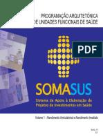 programacao_arquitetonica_somasus_v1.pdf
