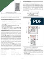 m_HM-LML-UL1400_r2.pdf