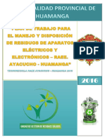 329349615-Plan-de-Trabajo-Manejo-y-Diposicion-de-Raee.docx