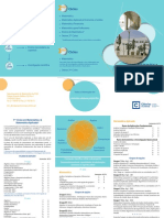 folheto_LIC_MAT2016_17 (1).pdf