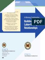 FMCS_Building_LM__Relationships.pdf