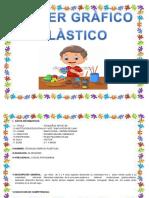Taller Grafico Plástico 3 y 4 Años (1)