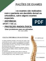 4- Apresentação coluna vertebral.pdf