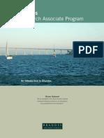 RA Brochure 0717