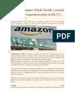 M2647828B008AA4B64_7000523497_06-18-2017_115729_am_Sesión_11__-_Artículo_Amazon