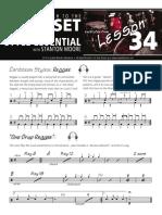 FADrumset-Reggae.pdf