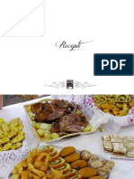 Recepti-Kaj-su-jeli_A5.pdf
