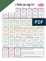 GUIADELNINO-menu-mayo-2016.pdf