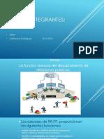 Diapositiva de Publicidad II