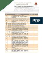 formatos_esp_esforse_017-1.docx