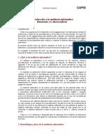 HADERNE-AUDITORIA.pdf