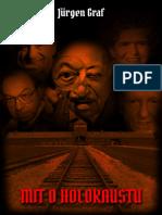 Graf-Mit o holokaustu.pdf