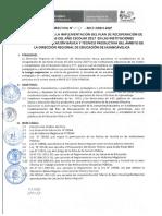 DIRECTIVA N°033-2017-DREH-DGP.pdf
