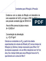 EXERCICI0SRES0LVID0S-FILTRACA0.pdf