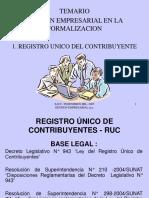 t146 Sacc Gestion-empresarial Ruc