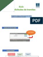 guia_tramites.pdf