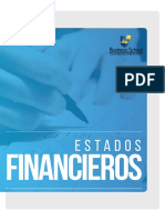 Manual Estados Financieros