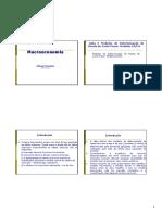 03-modelos-de-determinacao-de-renda-curto-prazo1.pdf