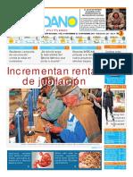 El-Ciudadano-Edición-227
