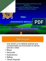 LESIONADOS MEDULARES1