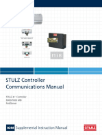 STULZ_Controller_Communication_Manual_OCU0147-.pdf