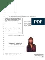Lyles Complaint 090817 Case No_ (002)