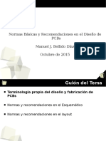 Tema5-NormasBasicasyRecomendacionesenDisenoPCB.pdf