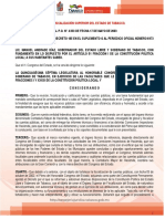 Ley de Fiscalizacion de Tabasco