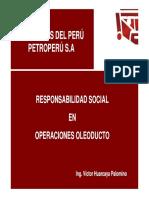 PETROPERU.pdf