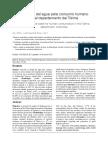 Calidad del agua para el consumo humano en el departamento del Tolima.pdf