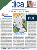 JURIDICA_7.pdf