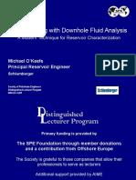 Fluid profiling with DFA.pdf