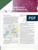 CAP.10-SEMELHANÇA DE TRIANGULOS.pdf
