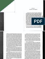 WEFFORT, Francisco. Primeira parte. O populismo na política brasileira.pdf