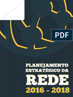 Brasil Júnior PE Da Rede